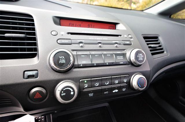 2007 Honda Civic Reseda, CA 34