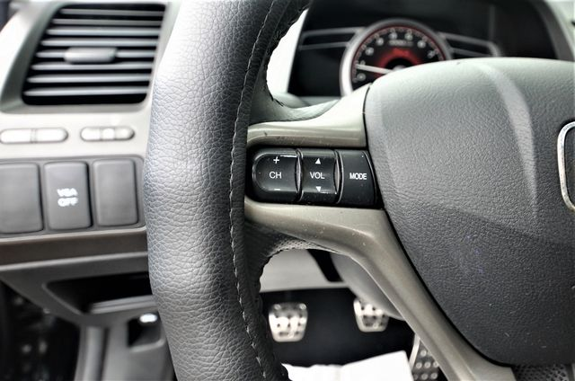2007 Honda Civic Reseda, CA 36