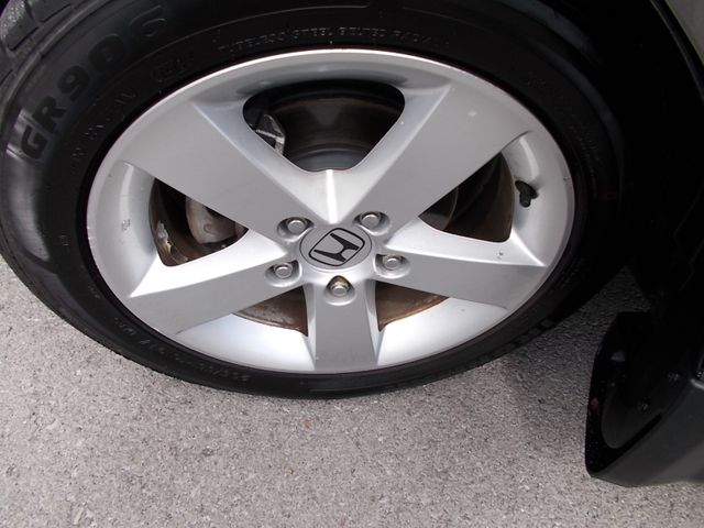 2007 Honda Civic EX Shelbyville, TN 15