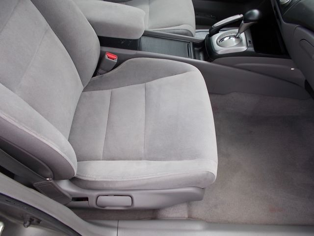 2007 Honda Civic EX Shelbyville, TN 17