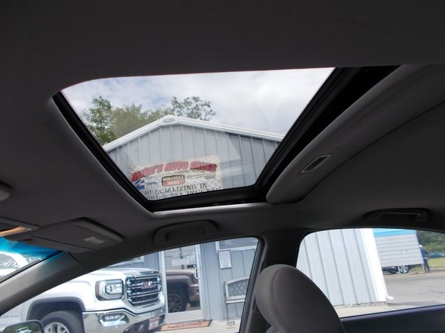 2007 Honda Civic EX Shelbyville, TN 24