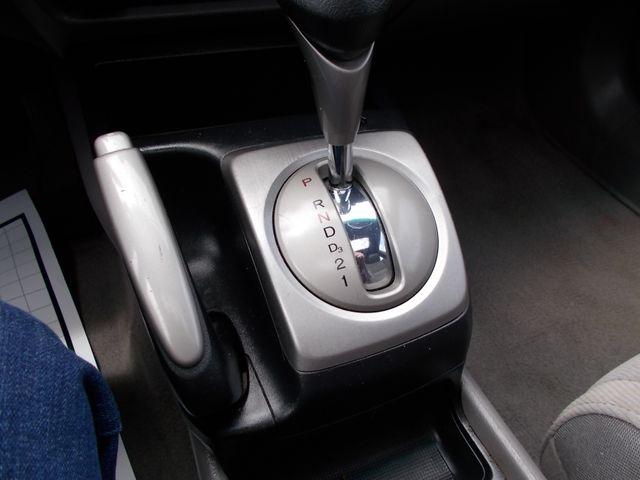 2007 Honda Civic EX Shelbyville, TN 27