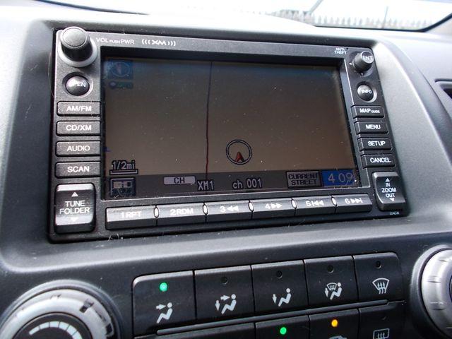 2007 Honda Civic EX Shelbyville, TN 28
