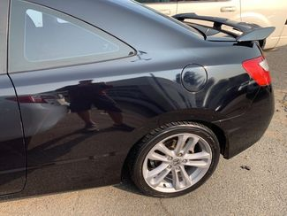 2007 Honda Civic SI   city MA  Baron Auto Sales  in West Springfield, MA