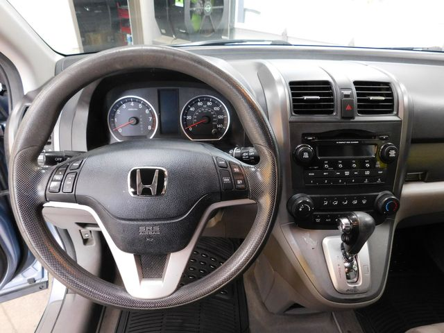 2007 Honda CR-V EX in Airport Motor Mile ( Metro Knoxville ), TN 37777