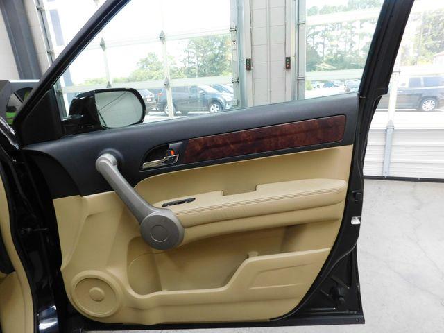 2007 Honda CR-V EX-L in Airport Motor Mile ( Metro Knoxville ), TN 37777