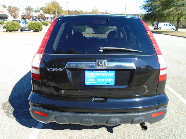 2007 Honda CR-V EX-L in Atlanta, GA 30004