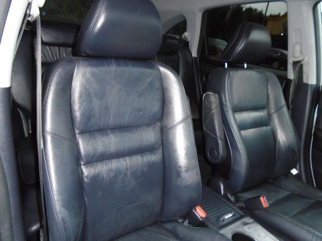 2007 Honda CR-V EX-L WITH DVD in Alpharetta, GA 30004