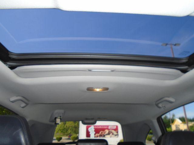 2007 Honda CR-V EX-L in Alpharetta, GA 30004