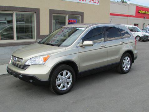 2007 Honda CR-V EX-L AWD in , Utah