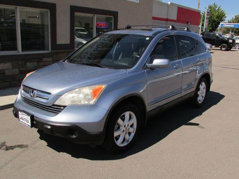 2007 Honda CR-V EX-L 4X4 in , Utah