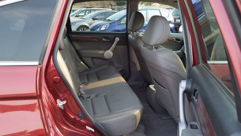 2007 Honda CR-V EX-L AWD | Ashland, OR | Ashland Motor Company in Ashland, OR
