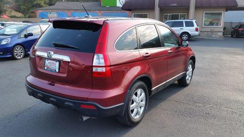 2007 Honda CR-V EX-L AWD   Ashland, OR   Ashland Motor Company in Ashland, OR