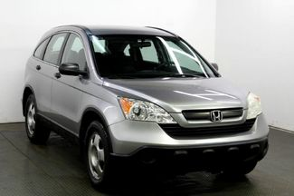 2007 Honda CR-V LX in Cincinnati, OH 45240