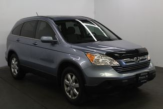 2007 Honda CR-V EX-L in Cincinnati, OH 45240