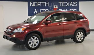 2007 Honda CR-V EX-L in Dallas, TX 75247