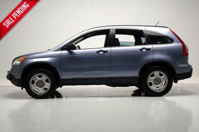 Honda Dealership Dallas Tx >> Used Cars Dallas Used Car Dealer Dallas Shawnee Motor Company