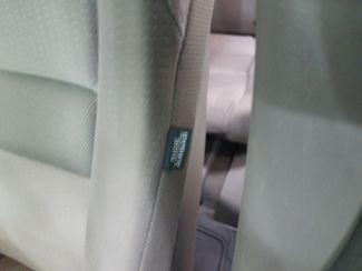 2007 Honda CR-V EX  AWD  city ND  AutoRama Auto Sales  in Dickinson, ND