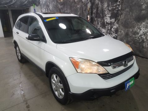 2007 Honda CR-V EX  AWD in Dickinson, ND