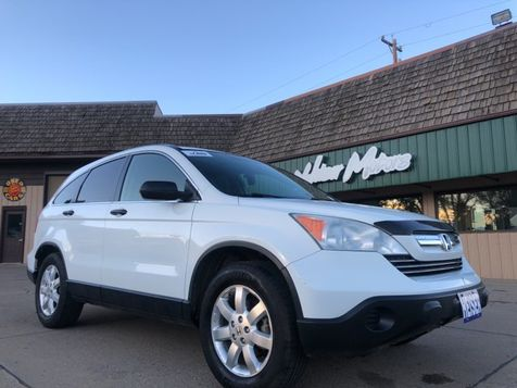 2007 Honda CR-V EX in Dickinson, ND