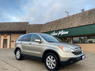 2007 Honda CR-V EX-L in Dickinson, ND 58601