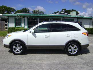 2007 Honda CR-V in Fort Pierce, FL