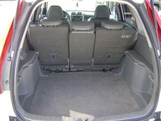 2007 Honda CR-V EX-L AWD  in Fort Pierce, FL