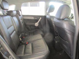 2007 Honda CR-V EX-L Gardena, California 11
