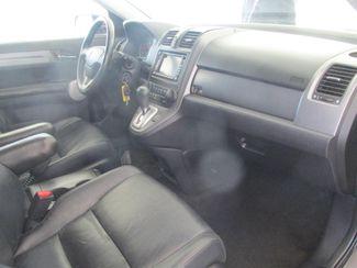 2007 Honda CR-V EX-L Gardena, California 7