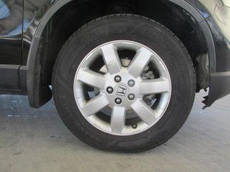 2007 Honda CR-V EX-L Gardena, California 13