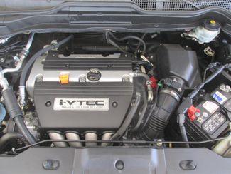 2007 Honda CR-V EX-L Gardena, California 14
