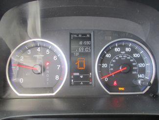 2007 Honda CR-V EX-L Gardena, California 5