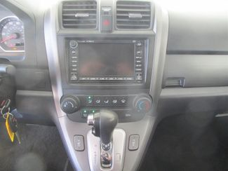 2007 Honda CR-V EX-L Gardena, California 6