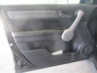 2007 Honda CR-V EX-L Gardena, California 8