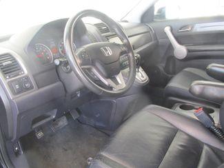 2007 Honda CR-V EX-L Gardena, California 4