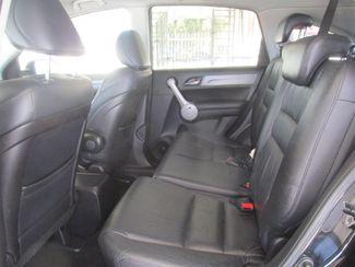 2007 Honda CR-V EX-L Gardena, California 9