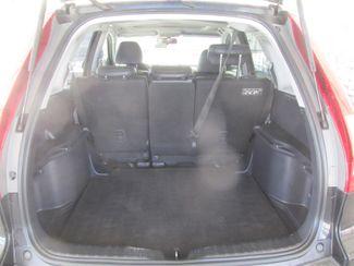2007 Honda CR-V EX-L Gardena, California 10
