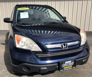 2007 Honda CR-V EX in Harrisonburg, VA 22801