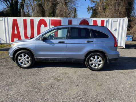 2007 Honda CR-V EX in Harwood, MD