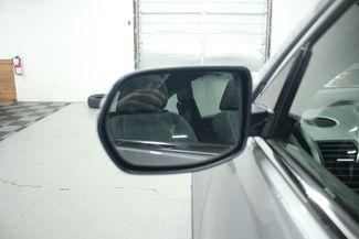 2007 Honda CR-V EX AWD Kensington, Maryland 12
