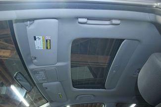 2007 Honda CR-V EX AWD Kensington, Maryland 17