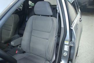 2007 Honda CR-V EX AWD Kensington, Maryland 19