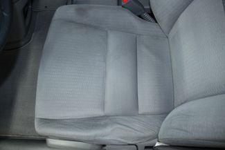 2007 Honda CR-V EX AWD Kensington, Maryland 22