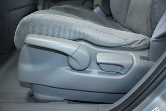 2007 Honda CR-V EX AWD Kensington, Maryland 23