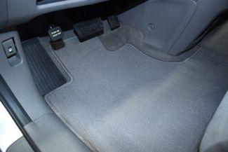 2007 Honda CR-V EX AWD Kensington, Maryland 24