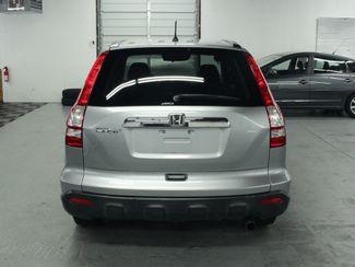 2007 Honda CR-V EX AWD Kensington, Maryland 3