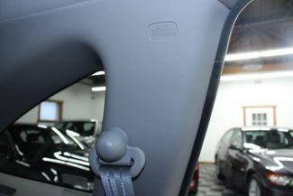 2007 Honda CR-V EX AWD Kensington, Maryland 31