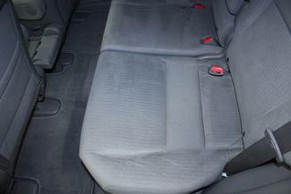 2007 Honda CR-V EX AWD Kensington, Maryland 33