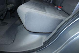 2007 Honda CR-V EX AWD Kensington, Maryland 34