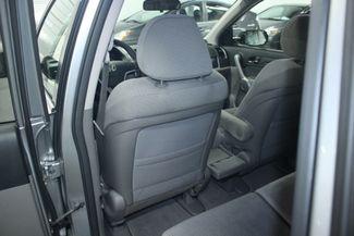 2007 Honda CR-V EX AWD Kensington, Maryland 35